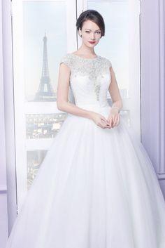 rico-a-mona-bridal-wedding-dress-17-10152015