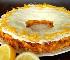 Hungarian Desserts, Hungarian Recipes, Diabetic Recipes, Low Carb Recipes, Cooking Recipes, Low Carb Desserts, Cookie Desserts, Healthy Dishes, Healthy Desserts