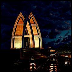 Majestic Chapel I
