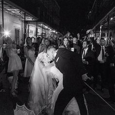 Vampire Diaries star Candice Accola received a romantic kiss from her new husband, Joe King, at their wedding this weekend.