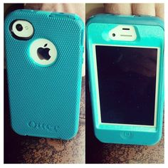 Otter box!! I think I'm gonna get this one