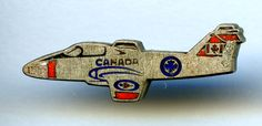Canadair CT-114 Tutor