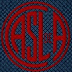 CLUB ATLETICO SAN LORENZO DE ALMAGRO Club, Cool Walls, Football, Saints, Raven, Flags, Birds, Pets, Soccer