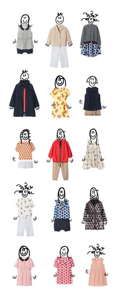 KID-COLLECTION-2012