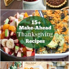 Make-Ahead_Thanksgiving_Recipes_Collage