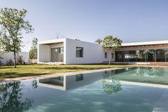 Z House / Ronnie Alroy Architects, © Amit Geron