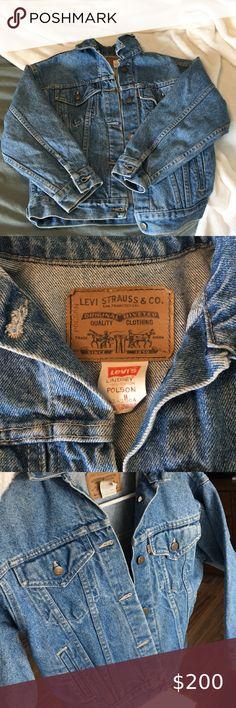 13 Best Levi's images | Clothes, Levis t shirt, Fashion