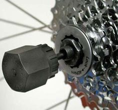 Keep it Quiet!  Finding and silencing clicks, squeaks, clunks, rattles and other annoying noises on your #bike.