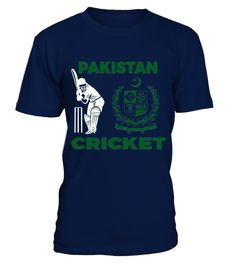 # Pakistan Cricket  player T Shirt best sport team player gift .  HOW TO ORDER:1. Select the style and color you want: 2. Click Reserve it now3. Select size and quantity4. Enter shipping and billing information5. Done! Simple as that!TIPS: Buy 2 or more to save shipping cost!This is printable if you purchase only one piece. so dont worry, you will get yours.Guaranteed safe and secure checkout via:Paypal | VISA | MASTERCARD