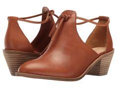 KELSI DAGGER BROOKLYN Kalyn. #kelsidaggerbrooklyn #shoes #