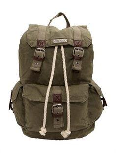 0e02c17e1af9 Backpacks   Bags for Women