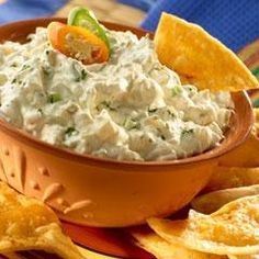 Arroz Con Palmito (Hearts of Palm Rice) Recipe Yummy Appetizers, Appetizer Recipes, Healthy Dips, Healthy Recipes, Sour Cream Dip, Chicken Flavors, Football Food, Recipe Details, Dip Recipes