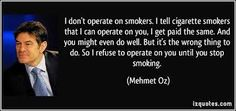 Nobody disputes the harm to health an well-being posed by the smoking of tobacco products. If the time has come for you to rid yourself Quit Smoking Quotes, Quit Smoking Tips, Anti Smoking, The Smoke, Check It Out, Things To Do, Google Search, Things To Make