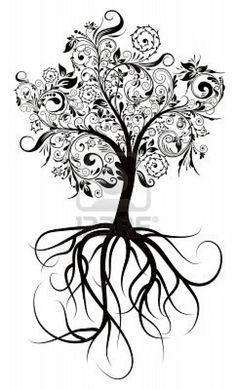 Quiero este tatuaje