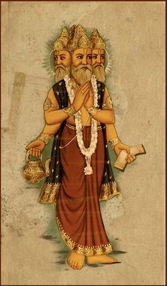 Sri Adi Kesava Temple, Thiruvattar, Where Sri Caitanya Discovered Brahma-samhita Durga Images, Lord Shiva Hd Images, Indian Goddess, Durga Goddess, Shiva Art, Hindu Art, South India Tour, Lord Hanuman Wallpapers, Lord Shiva Family