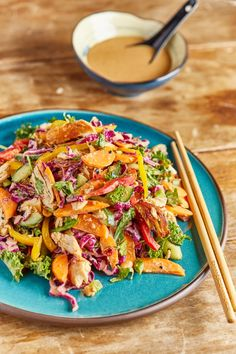 Olívás stangli | Street Kitchen Meat Recipes, Salad Recipes, Vegetarian Recipes, Healthy Recipes, Good Food, Yummy Food, Light Recipes, Soup And Salad, Healthy Lifestyle
