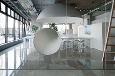 mr_design_office4