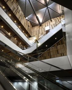 Gallery of TSC Anyong Fresh Lab / CYS.ASDO - 22