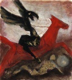 ANA MARIA GRUIA - Dragon.slaying.St.George