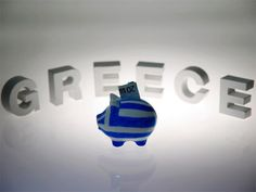 Slideshow : 5 lessons for an individual borrower from Greek crisis - 5 important lessons for an individual borrower from the Greek crisis - The Economic Times