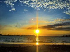 Check out our Surf clothing here! http://ift.tt/1T8lUJC Lo q sale en tv o redes no es nada para realidad de las zonas afectadas Fuerza Manabi y q la ayuda no pare #sunset #sunsets #sunsetbeach #sunsetlovers #sunsetporn #beach #sun #surflife #surf #ecuador #beachlife #viajaprimeroecuador #playa #paraiso #sol #atardecer #place #paradise #ecuadoralevantarse #bahiadecaraquez