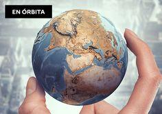 Corea del Norte y su desafío a EEUU - Sputnik Mundo