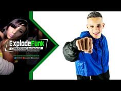 Mr Zói - Chegou Dezembro (DJ Yuri Martins e DJ Puffe) Lançamento ~ CANALNOSSOFUNK