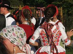 Vera Bradley Backpack, Hungary, All Things, Folk Art, Costumes, Gallery, Fashion, Moda, Popular Art
