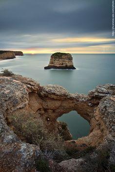 Portugal - Algarve by José  Canelas on 500px