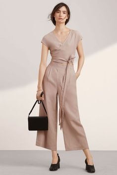 Best Pantsuits, Jumpsuits For Women, HRC Inspired