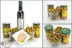Dairy, Cheese, Food, Products, Gourmet, Cucumber, Olives, Essen, Meals