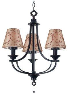 Outdoor Gazebo Metal Chandelier > $218.05 Two Shades Sets, Three Lights - http://chandeliertop.com/outdoor-gazebo-metal-chandelier-218-05-two-shades-sets-three-lights/