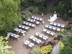 20 central Iowa wedding venues