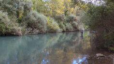 TWT il classico rituale di una giornata di pesca, per iopescopositivo.it