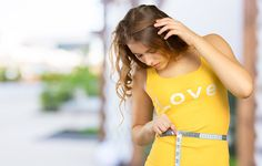 How To Measure Homemade Body Wrap Weight Loss