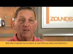 Zounds® Hearing - Metro Atlanta: Roswell & Kennesaw