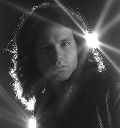 Fleetwood Mac Music, The Doors Jim Morrison, The Doors Of Perception, Kings Of Leon, American Poets, Nikki Sixx, Neil Young, Kendrick Lamar, Funny Movies