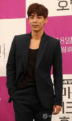 new drama: my secret hotel yihan jin!! Dang  man! I can take you home right now!! Lol
