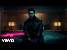 Vi svelo il mistero del video per #Starboy di The Weeknd​ in questa analisi  #TheWeeknd