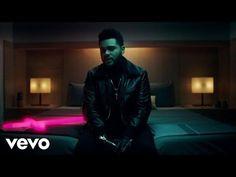 """Ouça """"Starboy"""", o novo álbum de The Weeknd na estação Lançamentos do Vagalume FM #Curta, #DaftPunk, #Disco, #M, #Nome, #Noticias, #Novo, #Single, #Youtube http://popzone.tv/2016/11/ouca-starboy-o-novo-album-de-the-weeknd-na-estacao-lancamentos-do-vagalume-fm.html"""