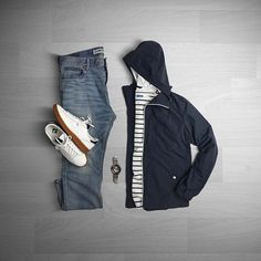 Outfit for Mens Men Fashion Show, Fashion Moda, Fashion 101, Look Fashion, Mens Fashion, Fashion Outfits, Outfit Grid, Minimalist Fashion, Casual Outfits