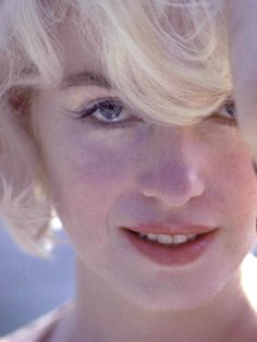 Marilyn Monroe, 1962 by Willy Rizzo Marilyn Monroe 1962, Marilyn Monroe Photos, Hollywood Glamour, Classic Hollywood, Old Hollywood, Hollywood Actresses, Gentlemen Prefer Blondes, Norma Jeane, American Actress