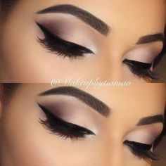 Hottest Eye Makeup Looks - Makeup Trends maquillaje perfecto!!!!!!!!!