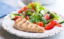 Cardápio semanal: como planejar suas refeições da semana