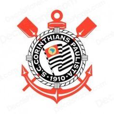 Sport Club Corinthians Paulista - Brazil