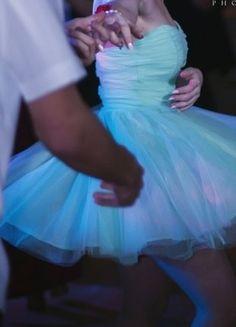Kup mój przedmiot na #vintedpl http://www.vinted.pl/damska-odziez/sukienki-wieczorowe/15902534-mietowa-sukienka-na-studniowke-wesele-piekna-tiulowa