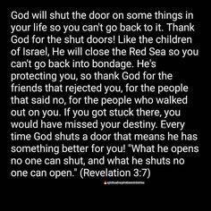 God Prayer, Prayer Quotes, Bible Verses Quotes, Faith Quotes, Spiritual Quotes, Wisdom Quotes, Positive Quotes, Crush Quotes, Scriptures
