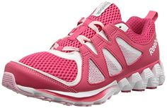 Reebok Womens Zigkick 2K15 Running Shoe Blazing PinkWhitePink Glow 65 M US *** Find out more about the great product at the image link.