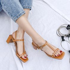 Women Summer Shoes Sandals Flip Flops Shoes Uk Burgundy Mens Casual Shoes Silver Barely There Heels Flip Flop Shoes, Flip Flops, Womens Summer Shoes, Silver Shoes, Stiletto Pumps, Fashion Heels, Women's Shoes Sandals, Shoes Uk, Block Heels