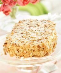 Krispie Treats, Rice Krispies, Peanut Butter, Cabbage, Deserts, Vegetables, Sweet, Food, Cupcakes